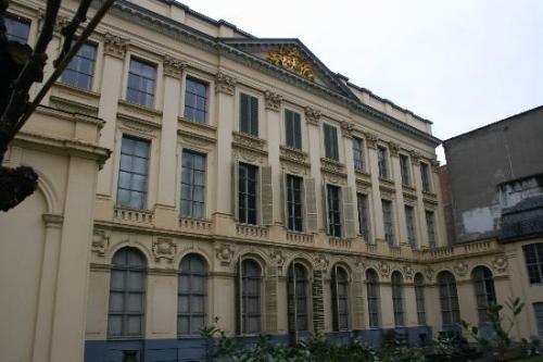 LOUIS XVIII GAND 1.jpg