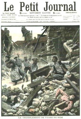 provence tremblement d eterre 1909.jpg