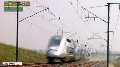 TGV RECORD 574.JPG
