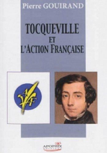 tocqueville af.JPG