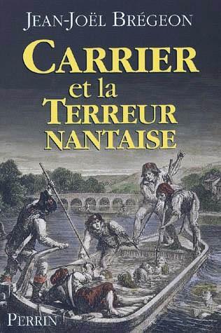 francois reynaert,clemenceau,révolution,genocide vendéen,amey