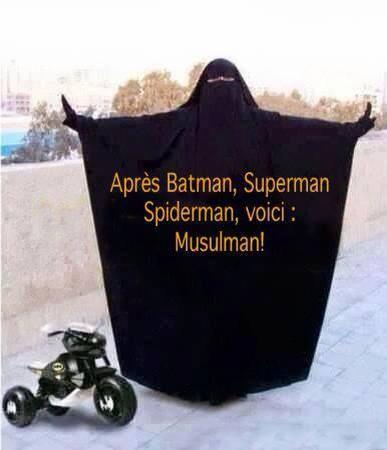 burqa musulman.jpg
