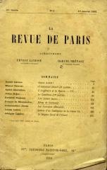 LA REVUE DE PARIS.jpg