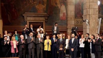 65547f00b476e17b221c3050b0e33243-espagne-le-gouvernement-catalan-investi-fin-de-la-tutelle-de-madrid.jpg