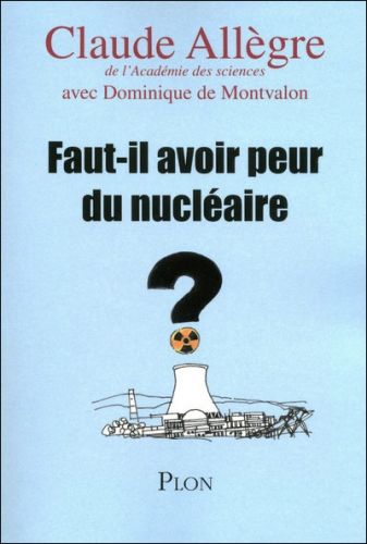 allegre nucleaire.jpg