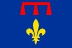blason Provence.JPG