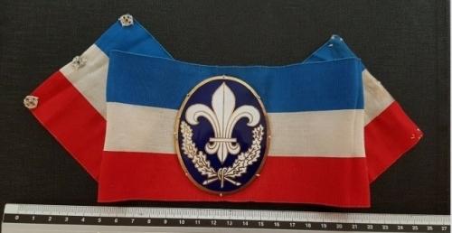 Plaque du Service d'ordre des Camelots du Roi.jpg