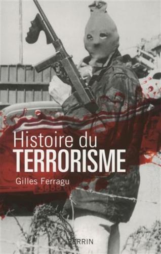 histoire du terrorisme.jpg