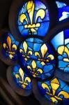 vitraux-de-l-abbatiale-saint-ouen.jpg