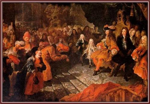 28 octobre,henri ii,dassault,la rochelle,louis xiii,richelieu,maurice de saxe,alphonse allais,urbain v,saint victor,marseille