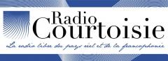 RADIO COURTOISIE.jpg