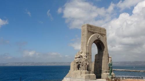 marseille monuments orient.jpg