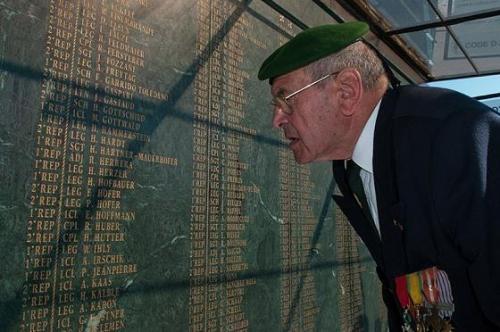 armee Memorial.2ème Rep.Calvi.jpg