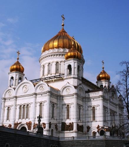 saint cloud,tuileries,alexandre gady,staline,hohenzollern,cathédrale du christ sauveur