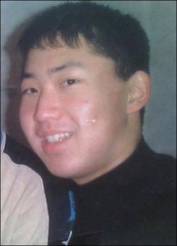 KIM JONG UN NON DATEE.jpg