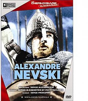 Alexandre-Nevski.jpg