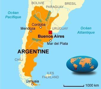 argentine.JPG