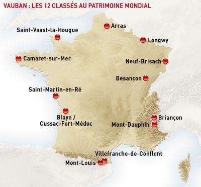 7 juillet,tilsit,napoleon,chateaubriand,mandel,sarkozy,action française,jacquard,jules ferry,vauban,unesco