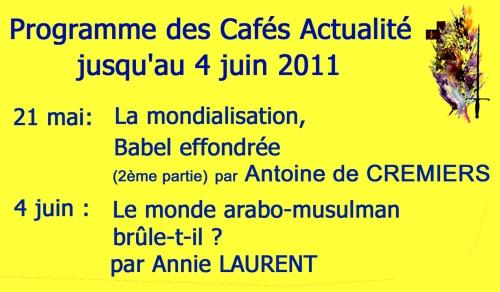 Cafés 21 mai et 4 juin.jpg