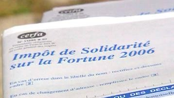 feuille-impot-isf-impot-sur-fortune-2560142_1378.jpg