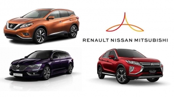 Renault-Nissan-Mitsubishi-alliance-2017-global-sales.jpg