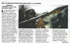 HISTOIRE DU TERRORISME TEXTE.jpg
