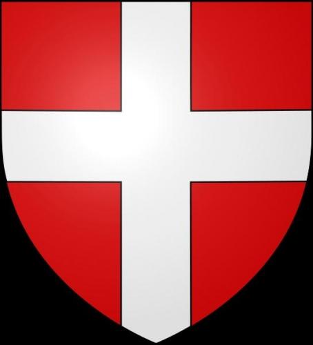 Savoie.JPG