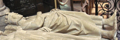 charles martel tombeau saint denis.jpg