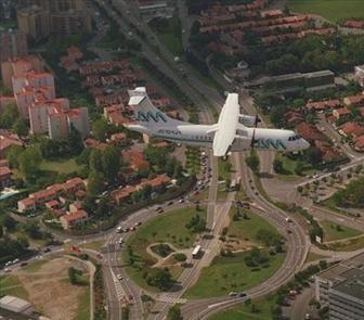 ATR 42 1er VOL.jpg