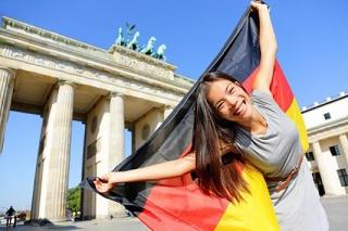 Etude-et-voyage-en-Allemagne.jpg