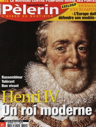 HENRI IV LE PELERIN.jpg