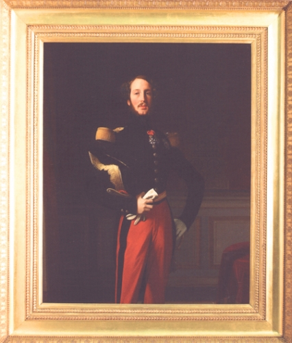 ingres-duc-d-orleans.jpg
