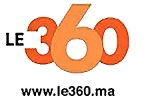 1964773036.jpg