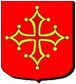 croixoccitane.JPG