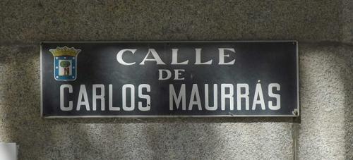 MAURRAS RUE MADRID.jpg