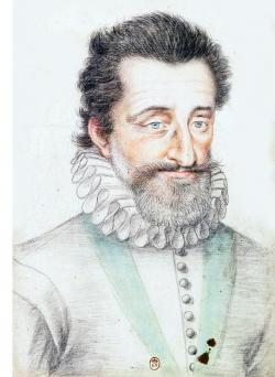 800px-Henri_IV_par_François_Quesnel.jpg