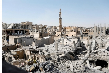 damaged_buildings_are_pictured_during_the_fighting_with_isis_in_the_old_city_of_raqqa_syria._reuters_0.jpg