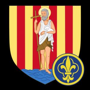 perpignan-300x300.png
