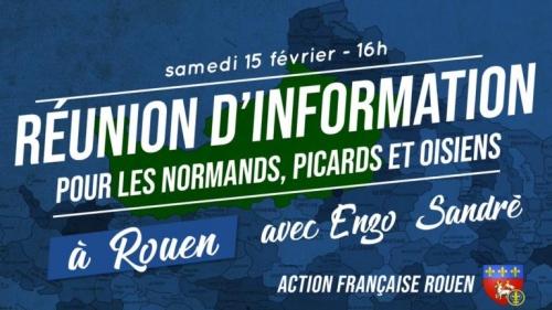 reunioninformation-rouen-20200215-768x432.jpg