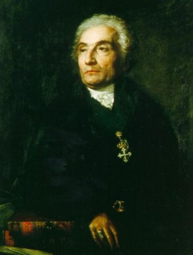 de-maistre-joseph-1753-1821.jpg