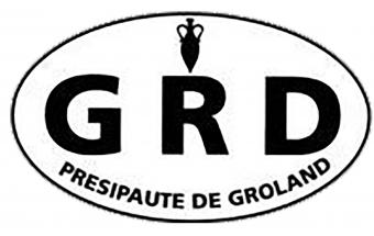 Presipaute_de_Groland_GDR_logo.jpg
