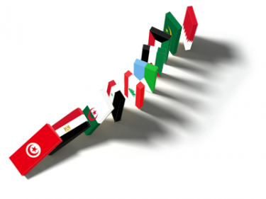 tunisie,egypte,libye