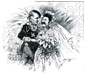 caricature staline hitler 1.jpg
