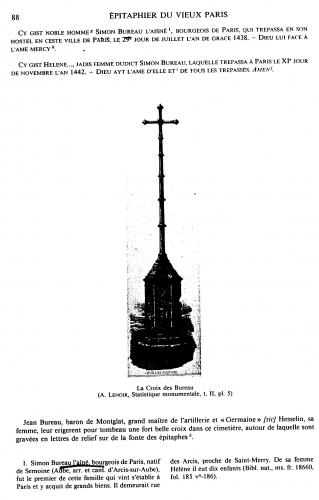 BUREAU (artillerie de charles VII).JPG