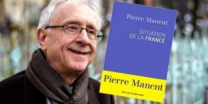 LAbecedaire-des-Institutions_PierreManent.jpg