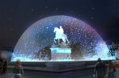 louis xiv lyon fete des lumieres.jpg