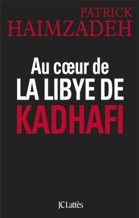 LYBIE AU COEUR DE LA LYBIE DE KHADAFI.jpg