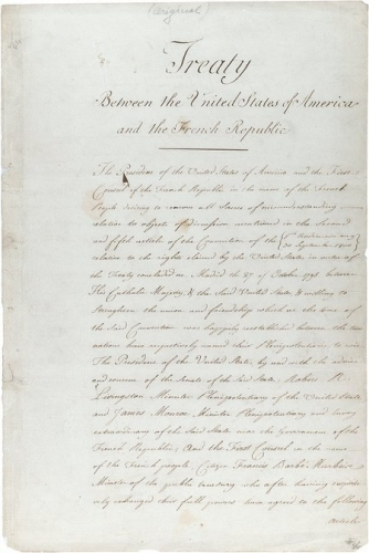 Louisiana_purchase_treaty17.jpg