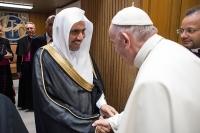 Francois-rencontre-Mohammed-Issa-secretaire-general-Ligue-mondiale-musulmane-Vatican-20-septembre-2017_0_729_486.jpg