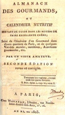 20 novembre,cugnot,fardier,louis xv,traite de paris,1814,1815,traites de westphalie,cent jours,grand louvre,plumier,guimet
